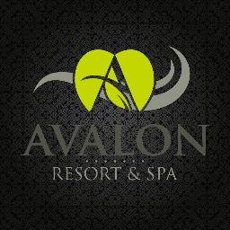 @avalonresortspa