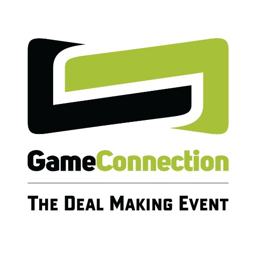 @gameconnection