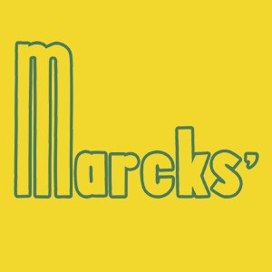 Marcks' Cosmetic IND Profile Image