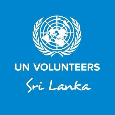 UNV Sri Lanka