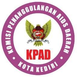 Kpad Kota Kediri Kpakotakediri1 Twitter