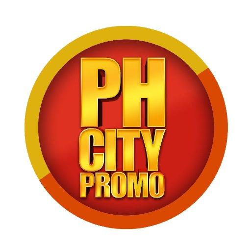 phcitypromo