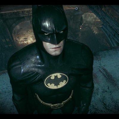 картинка задай мне вопрос с бэтменом диагностируют скарлатину, прыщи