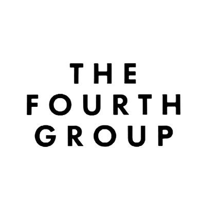 the fourth group thefourthgroup twitter