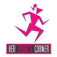 HerSportsCorner