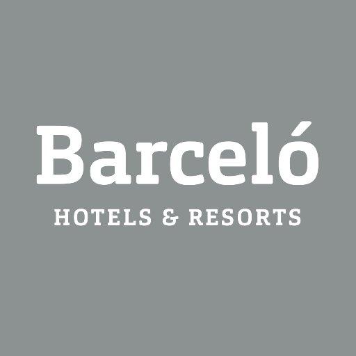 @BarceloBavaroGR