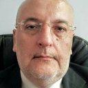 Виталий И. Иванов