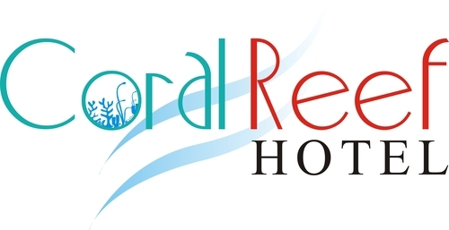 coral reef hotel coralreefhotel twitter