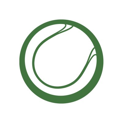 TennisExplorer.com