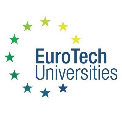 EuroTechUniversities