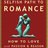 Selfish Romance Book