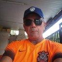 João Paulo (@002_cooper) Twitter