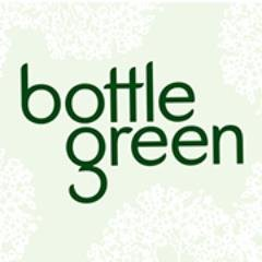 @bottlegreen