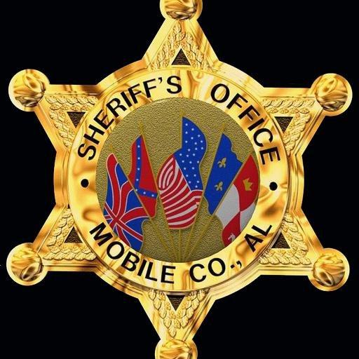 Mobile Sheriff on Twitter:
