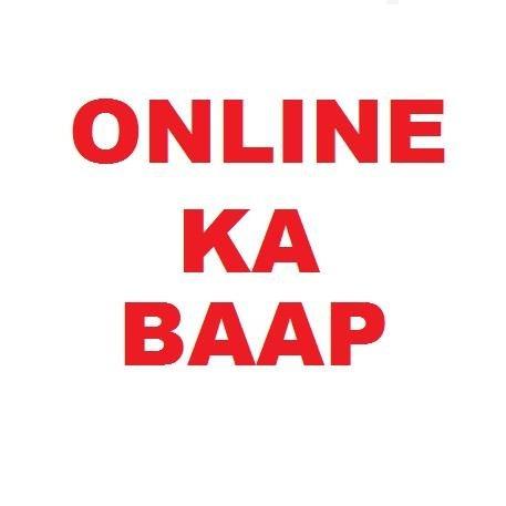 ka online