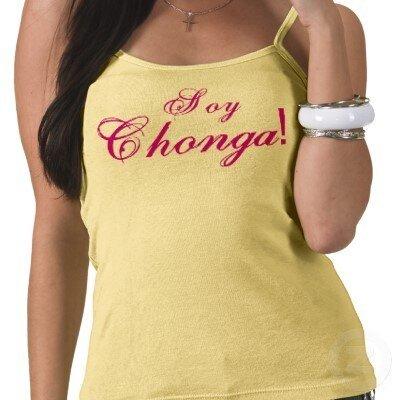 hialeah chongas