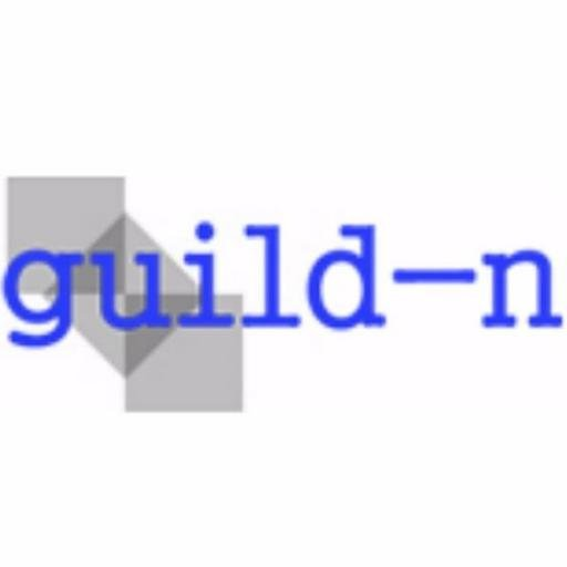a5f927b7b0f984 handcraft_guild_n - @handcraftguildn Download Twitter MP4 Videos and Browse  Tweets with Statistics | Twitur