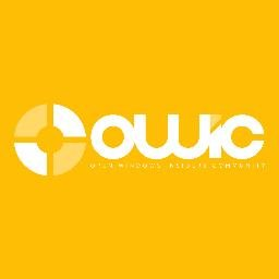 Owic Owic Be Twitter