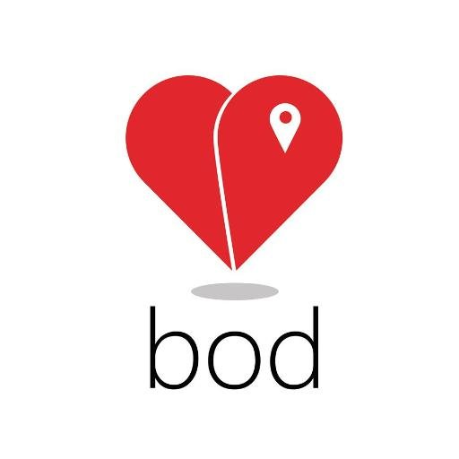 Boden dating site