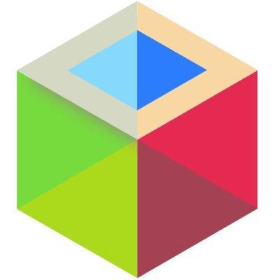 Pixel Playbox  👾  🎮
