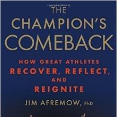 Champion's Comeback