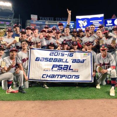 50bb47b48 Midwood Baseball on Twitter