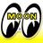 Mooneyes Japan (En)