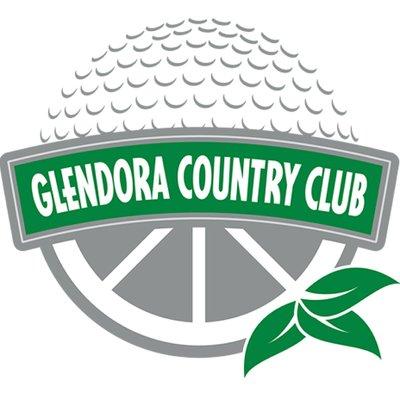 @GlendoraClub