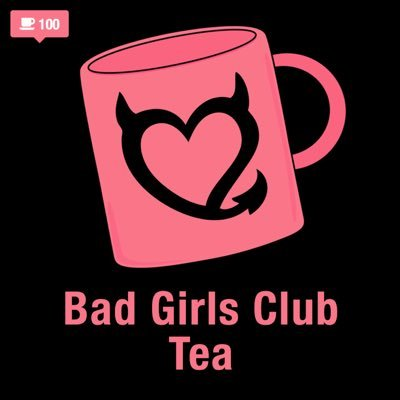 Tiara bad girls club instagram