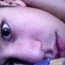 Alex Payan 7u7 (@Alexpayan27) Twitter