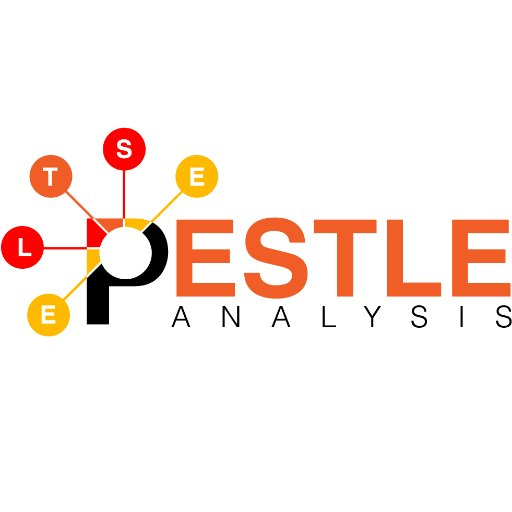 pestle colombia Summarythis pestle country analysis report on iceland provides a holistic view of the country, with in - market research reports and industry analysis.