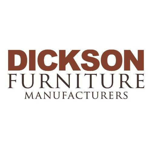 Dickson Furniture