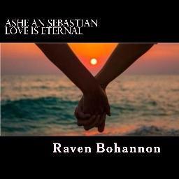 Raven Bohannon