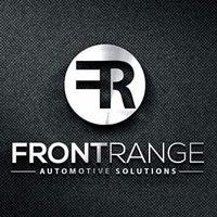 FR Auto Solutions