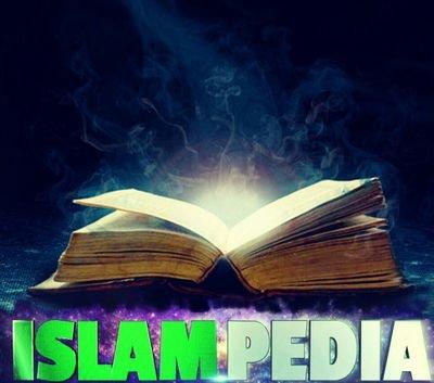 @islampedia7