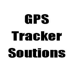 GPSVehicleAlarm as well Index additionally Car Tracker For Parents furthermore Raymarine E7 E7d Trunnion Bracket 12677886 furthermore Vehicle Tracker Devices. on on gps tracking device