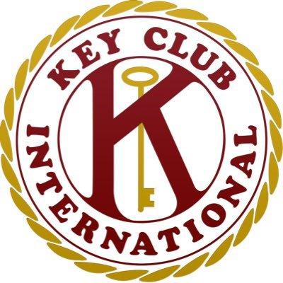 mhhs key club 🔑 (@mhhskc) | twitter