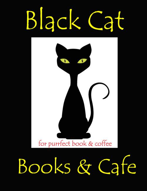 Black Cat Res