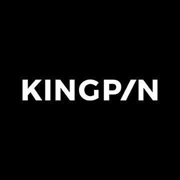 @Kingpin_Bowling