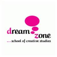 dreamzone@erode