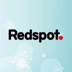 @RedspotCar
