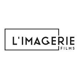 Imagerie-films