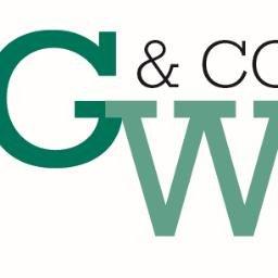 GW-Accountants