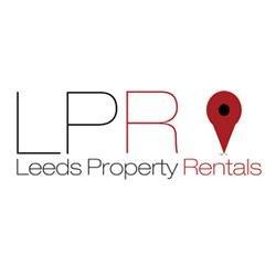 Leeds Property Rentals
