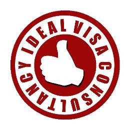 Ideal Visa Ph