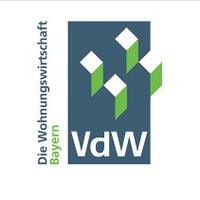 Verband bayerischer Wohnungsunternehmen
