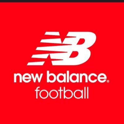 New Balance Lebanon