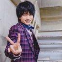 けんてぃーlove♡ (@0tt2p10108639f) Twitter