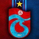 ts transfer (@11Trabzonspor) Twitter