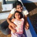 Priyanka Vasudevan - @priyankavasu21 - Twitter